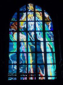 Bazylika Świętego Franciszka z Asyżu w Krakowie